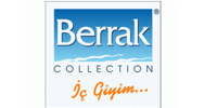 BERRAK TEKSTİL SAN.VE TİC.LTD.ŞTİ