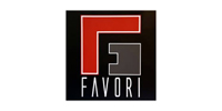 FAVORİ TEKSTİL